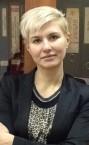 ТамараВячеславовна
