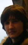 СемёнИгоревич