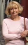 МаринаАфанасьевна