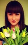 АнастасияВасильевна