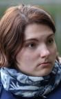 Репетитор Бондарева Светлана Игоревна