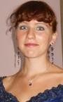 Сайт репетитора по игре на органе (репетитор Ирина Валериевна).