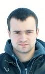 ЕгорАлексеевич