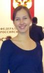 АнастасияНиколаевна