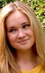 ЕкатеринаМихайловна