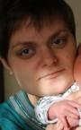 Услуги репетитора латинского языка в городе Королев (преподаватель Анастасия Владимировна).