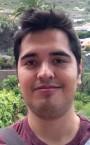 НаваРикардо