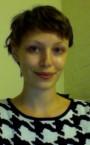 ТатьянаНиколаевна