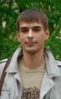 ВладиславАндреевич