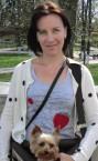 Недорогой тренер по пилатесу в Москве и области (преподаватель Татьяна Валерьевна).