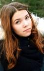 Репетитор Назарова Екатерина Юрьевна