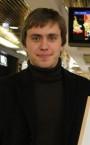 ИгорьСтаниславович