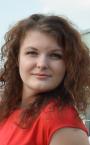 УльянаВалерьевна