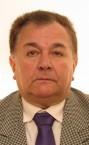 Борис  Михайлович