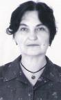 Частные курсы русского языка для иностранцев в Королеве (преподаватель Любовь Ивановна).