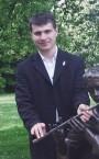 ВасилийАлександрович