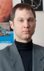 КонстантинОлегович