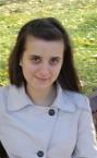 АлександраАндреевна