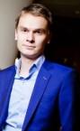 Репетитор по русскому языку для иностранцев в Королеве (репетитор Алексей Александрович).