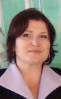ОксанаГригорьевна