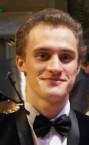 Лучший репетитор по игре на кларнете - преподаватель Илья Александрович.