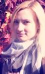 АлёнаАндреевна