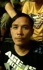 Лучший тренер по кикбоксингу - преподаватель Кражанкрат Паяу.