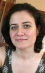 КнарАраевна
