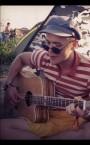 Недорогой репетитор по игре на гитаре в Москве и области (преподаватель Сергей Юрьевич).