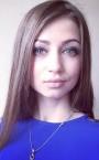 ИлонаАлексеевна
