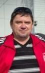Автоинструктор Ефремов Александр Викторович