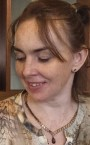 Автоинструктор Самойлова Мария Евгеньевна