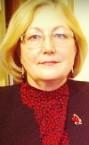 ЛюдмилаВикторовна