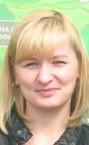 Недорогой репетитор по литературе в Москве и области (преподаватель Марина Александровна).