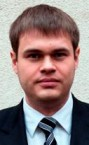 Репетитор Янкин Александр Николаевич