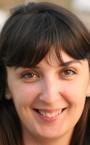 Сильный репетитор по игре на виолончели - преподаватель Ирина Леонидовна.
