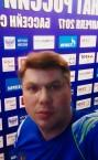 АлександрАлексеевич