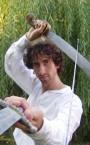 Частное объявление тренера по фехтованию (Александр Андреевич) - номер телефона на сайте.
