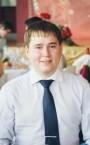 АлександрАндреевич