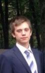 Курсы по химии в гор. Королев - преподаватель Александр Дмитриевич.