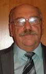 Лучший репетитор по истории - преподаватель Александр Федорович.