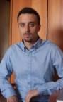 Сайт репетитора по математике (преподаватель Александр Михайлович).
