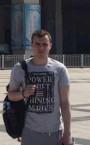Репетитор по  по скайпу - преподаватель Александр Сергеевич.