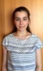 АлександраАлександровна