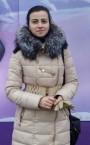 АлександраДенисовна