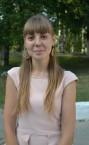 Курсы по литературе в гор. Королев - преподаватель Александра Николаевна.