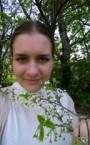 Сайт репетитора по игре на домре (репетитор Александра Владимировна).
