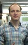 АлексейЕвгеньевич