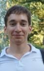 Частные курсы по информатике в г. Королев (Алексей Юрьевич) - номер телефона на сайте.