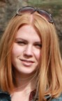 АленаИгоревна